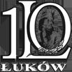 Logo Kościuszko